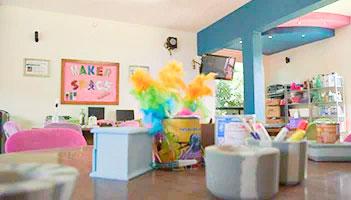 colegio-privado-para-niñas-thumbnail-video-arte-y-oficios