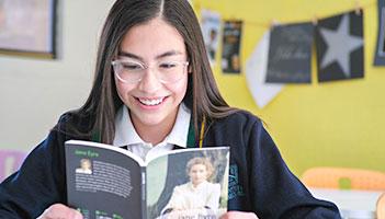 colegio-privado-para-niñas-thumbnail-video-hechos-para-amar