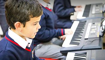 colegio-privado-para-niños-imagen-video-musica-y-arte