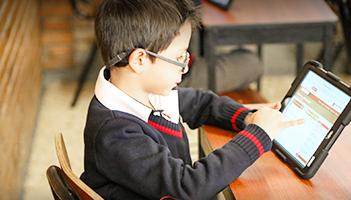 colegio-privado-para-niños-imagen-video-project-based-learning
