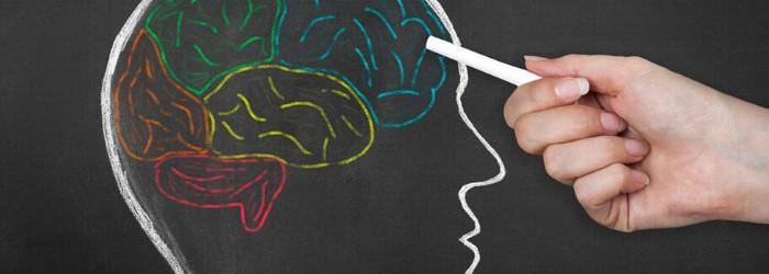 ¿Cómo ejercitar la memoria durante la contingencia?